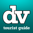 Dee Valley Tourist Guide - App Store Link